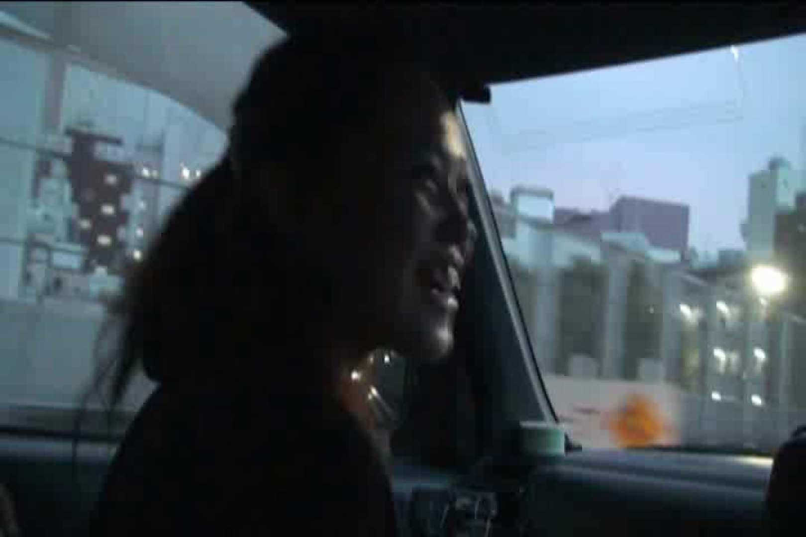 車内で初めまして! vol01 車でエッチ アダルト動画キャプチャ 9枚 4