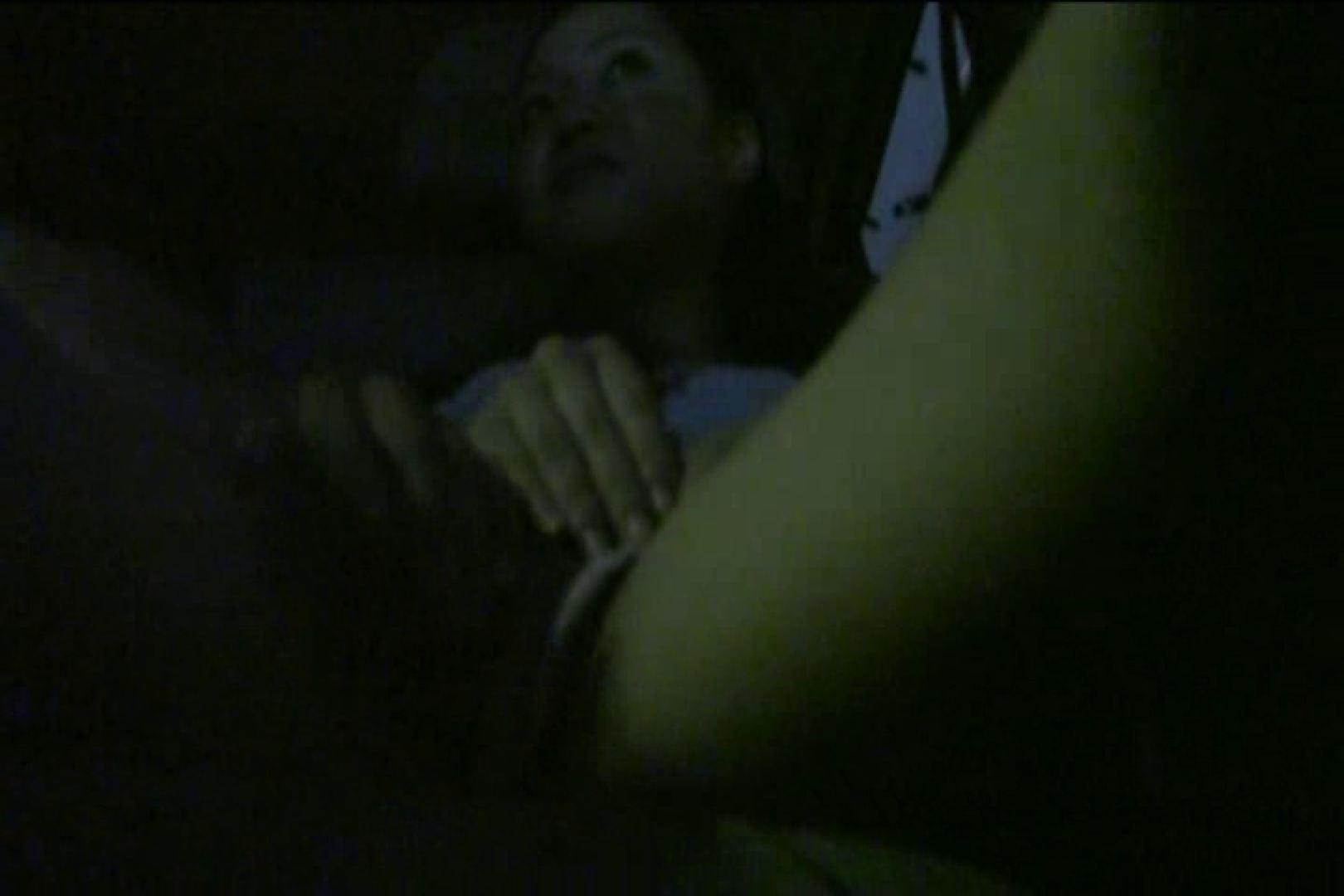 車内で初めまして! vol01 ハプニング特集 セックス無修正動画無料 9枚 8