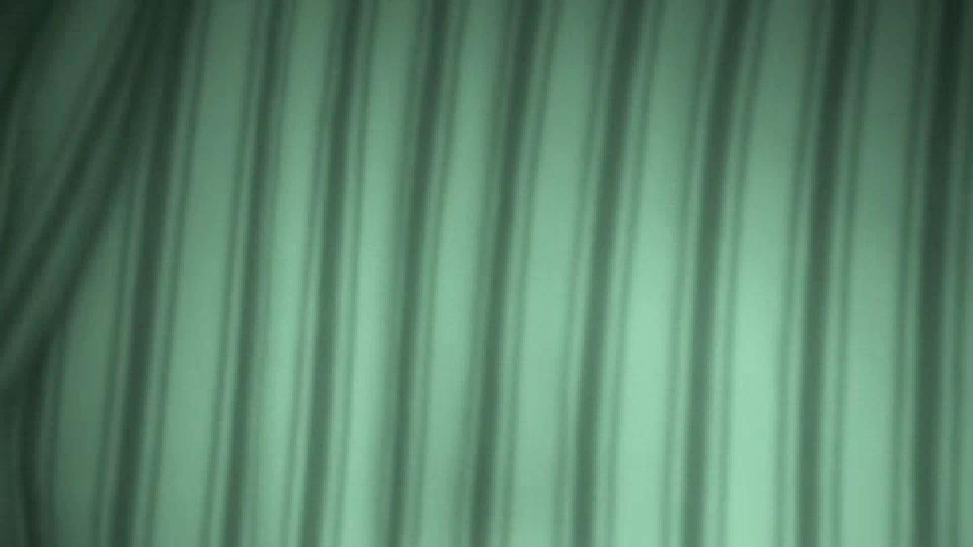 独占配信! ●罪証拠DVD 起きません! vol.12 悪戯 | 0  11枚 1
