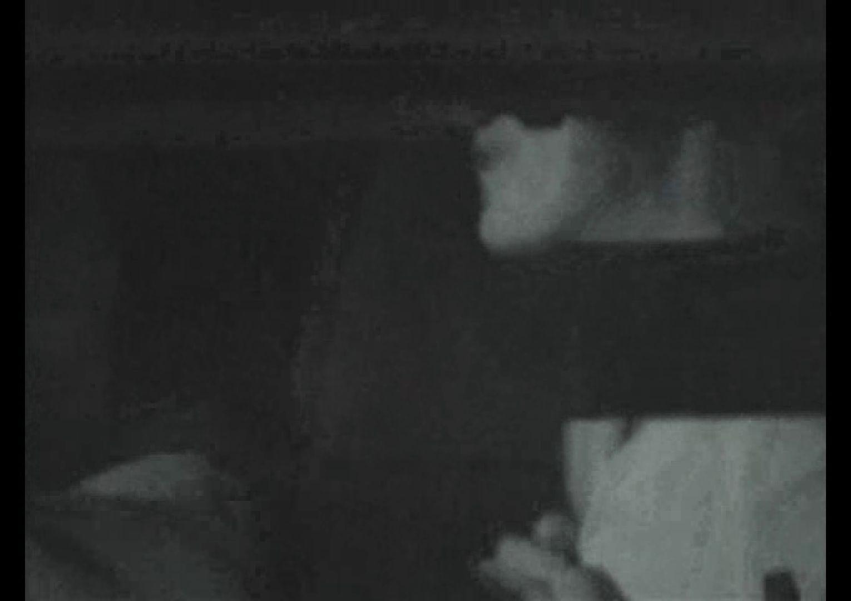 無修正エロ動画:小雪のカーセックス:のぞき本舗 中村屋