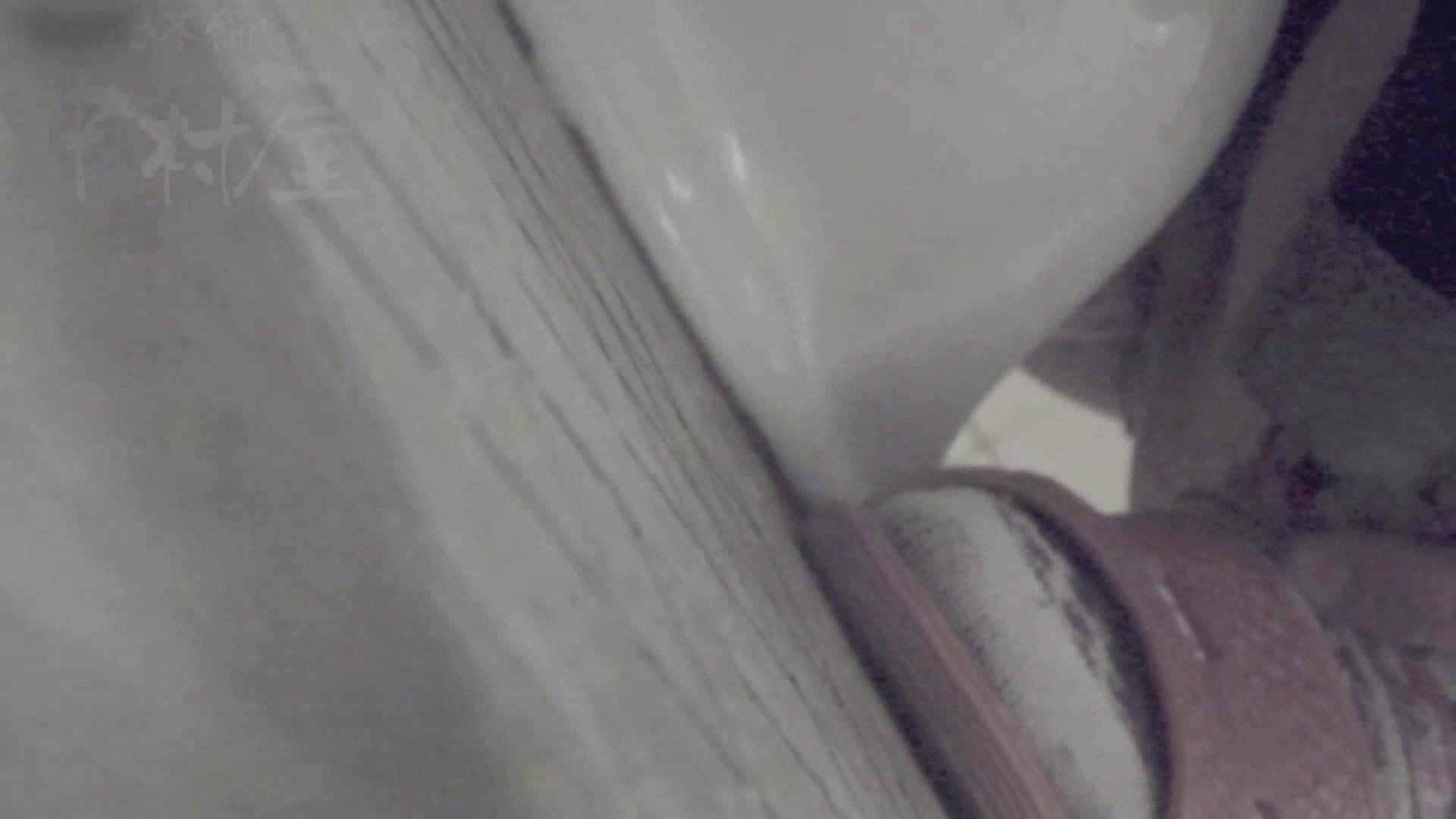 無修正エロ動画:マンコ丸見え!第三体育館潜入撮File001:のぞき本舗 中村屋