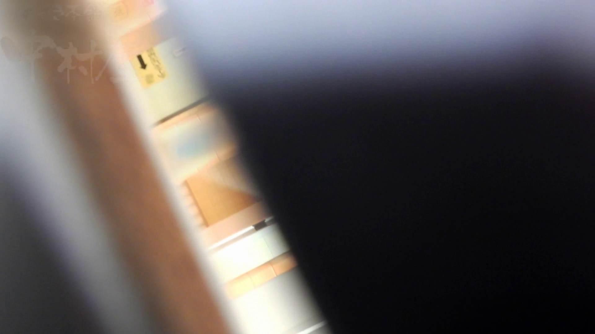 無修正エロ動画:第三体育館潜入撮File026 分かるでしょう?:のぞき本舗 中村屋