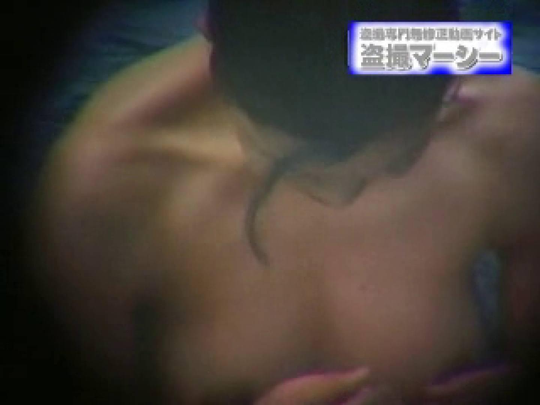 激潜入露天RTN-07 追跡 おまんこ動画流出 11枚 10