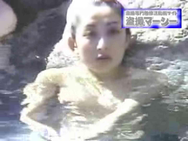 激潜入露天RTN-13 人気シリーズ | セクシーガール  10枚 1