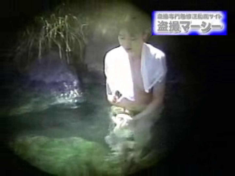 激潜入露天RTN-13 プライベート オメコ動画キャプチャ 10枚 6