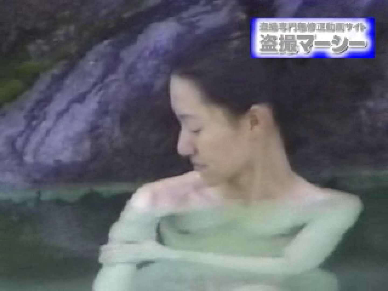 激潜入露天RTN-13 望遠 盗撮動画紹介 10枚 7