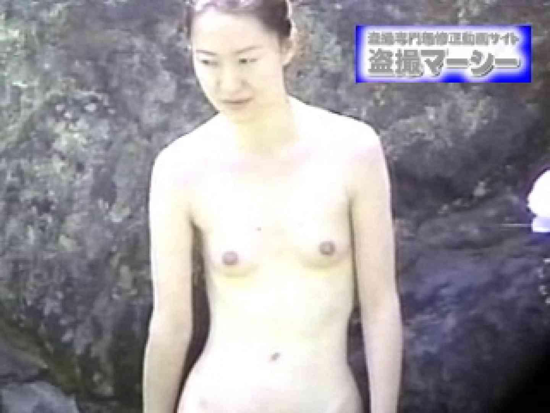 激潜入露天RTN-13 美乳 えろ無修正画像 10枚 9