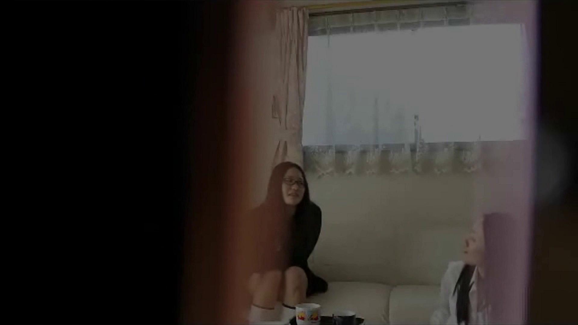 無修正エロ動画:わが愛しき女良達よFile.01:のぞき本舗 中村屋