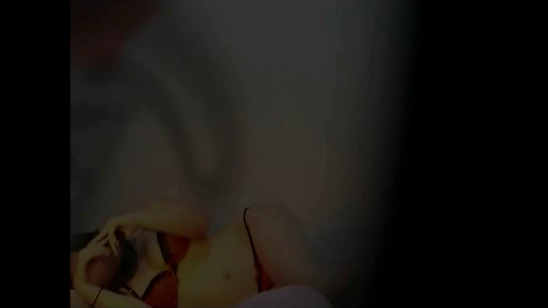 わが愛しき女良達よFile.13 盗撮動画  10枚 8