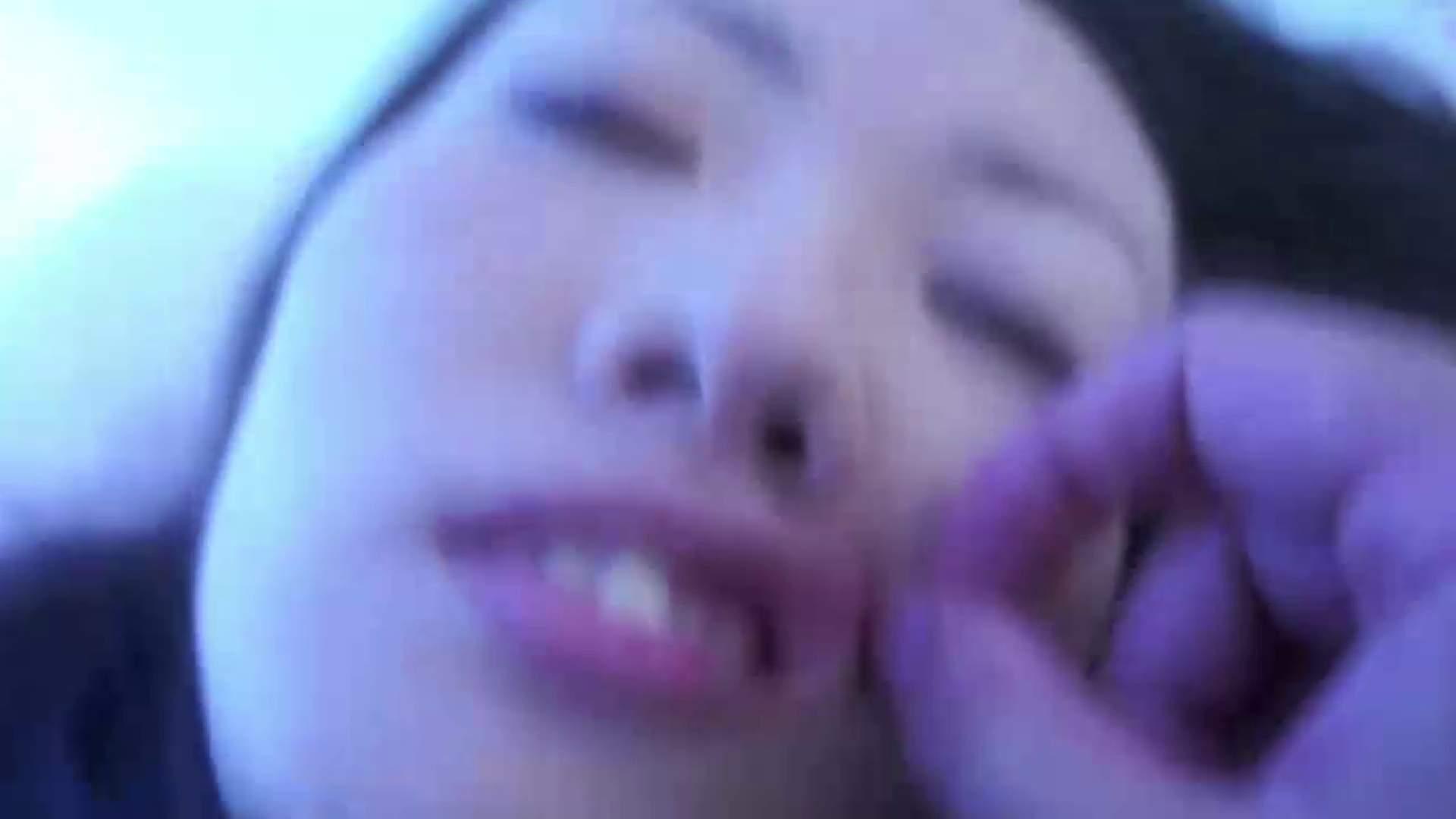 わが愛しき女良達よFile.23 盗撮動画 | おまんこ大好き  11枚 1