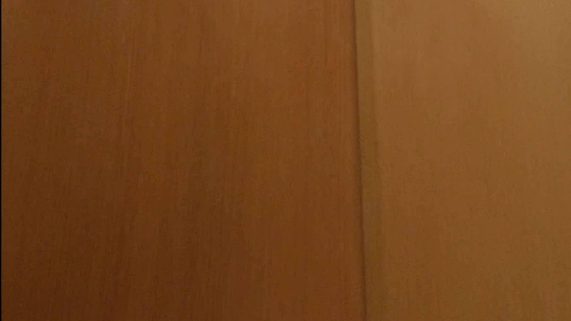 「噂」の国の厠観察日記2 Vol.04 人気シリーズ   厠の中で  10枚 3