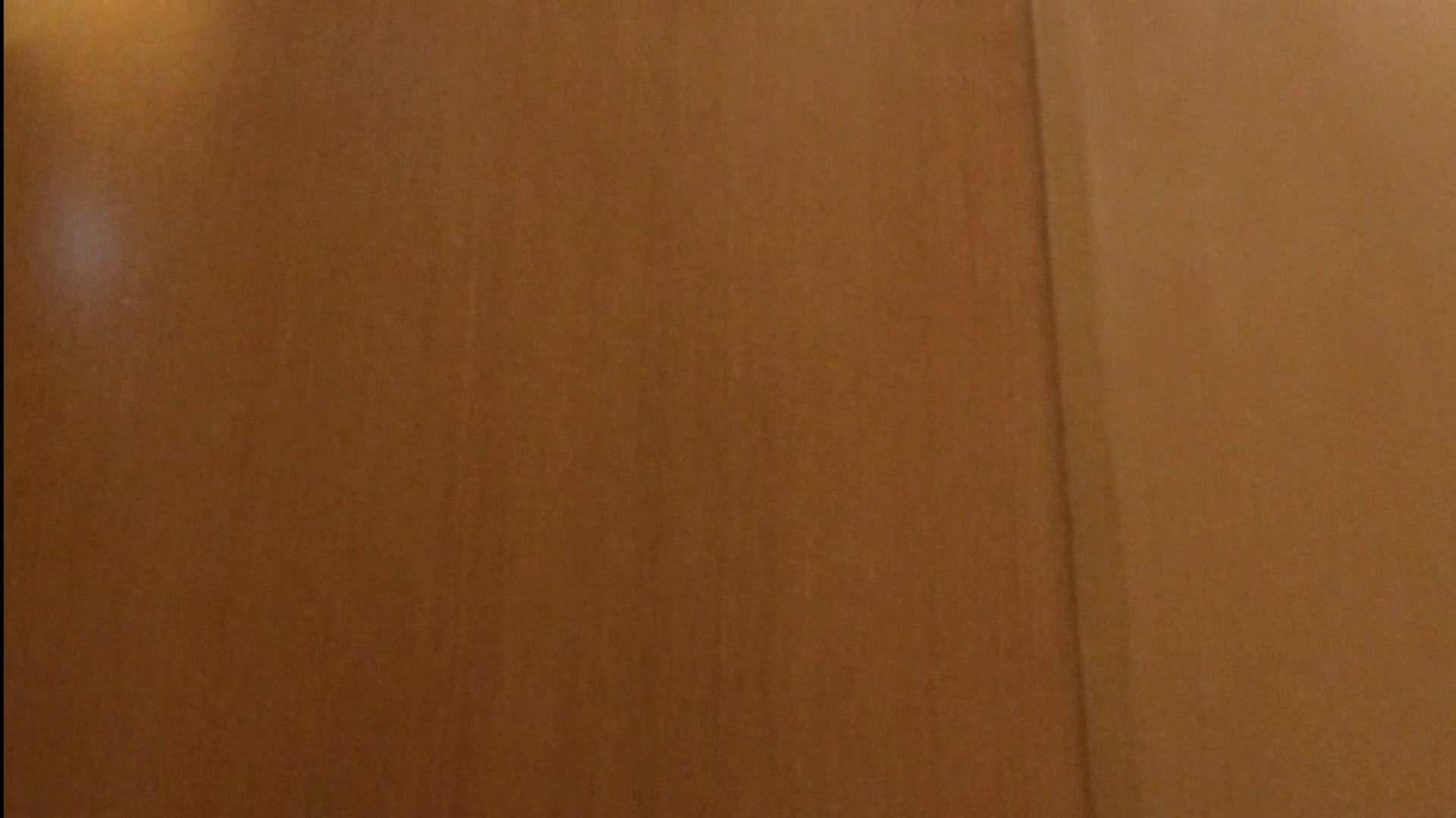 「噂」の国の厠観察日記2 Vol.04 人気シリーズ   厠の中で  10枚 5