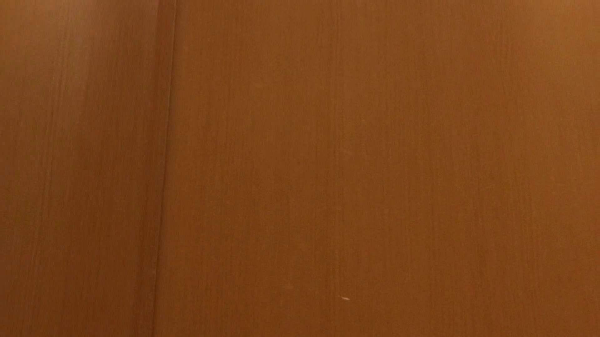 「噂」の国の厠観察日記2 Vol.06 人気シリーズ  9枚 4