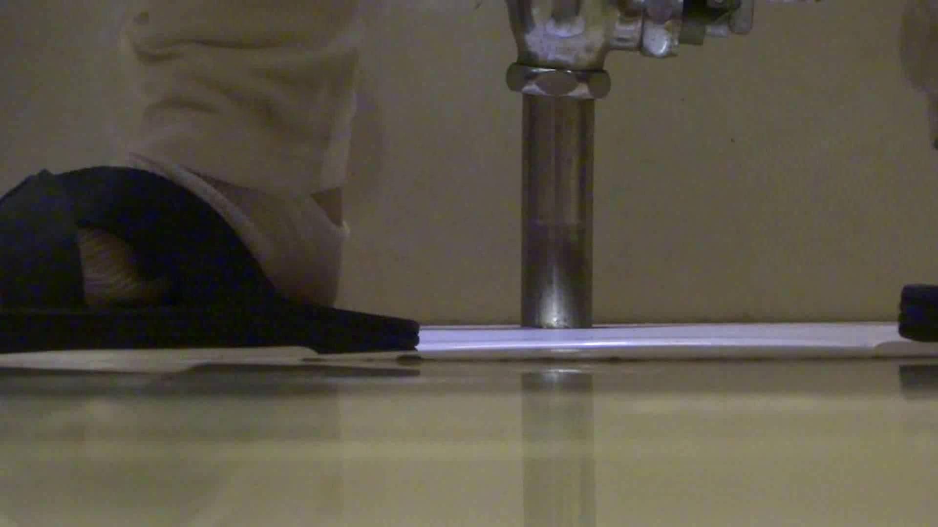 「噂」の国の厠観察日記2 Vol.15 人気シリーズ  9枚 6