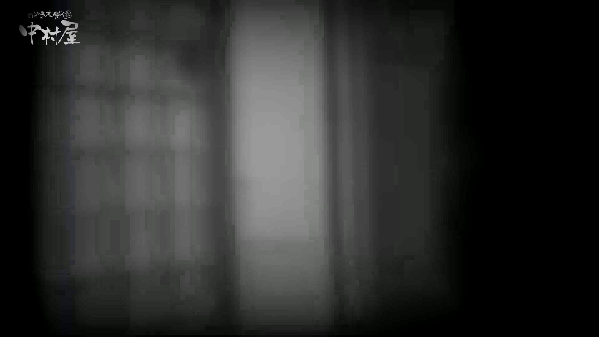 洗面所突入レポート!!vol.1 トイレの中まで | 排泄特集 盗撮 10枚 1