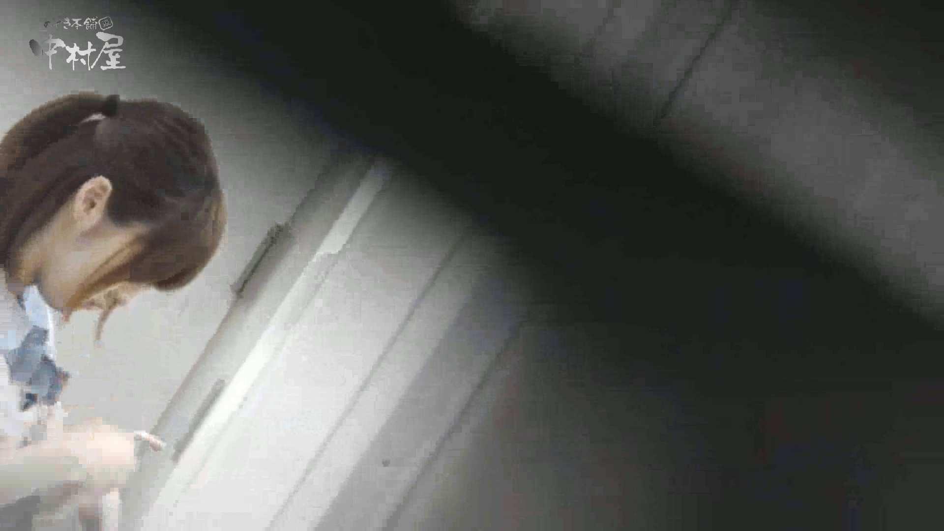 洗面所突入レポート!!vol.26 トイレの中まで スケベ動画紹介 9枚 5