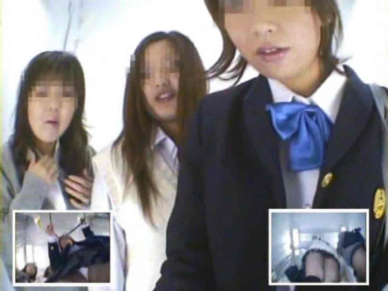 閉店さよなら 制服女子プリクラ隠し撮り Vol.01 ナプキン | ドキュメント  10枚 1