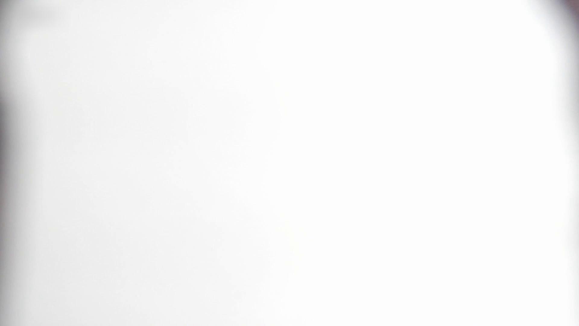 お銀さんの洗面所突入レポート!!vol.73 シリーズ一番エロい尻登場 洗面所 | 0  9枚 3