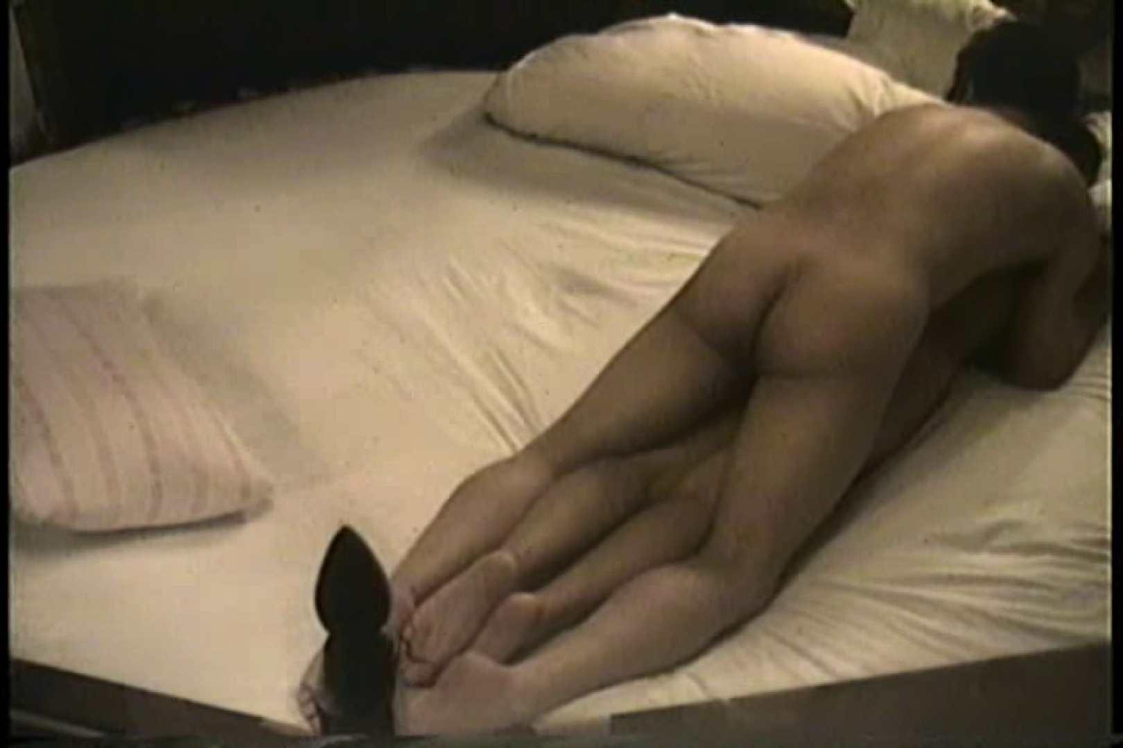 実録!ラブホテル~消し忘れ注意!昭和の色編~ vol.11 喘ぎ おまんこ無修正動画無料 10枚 5