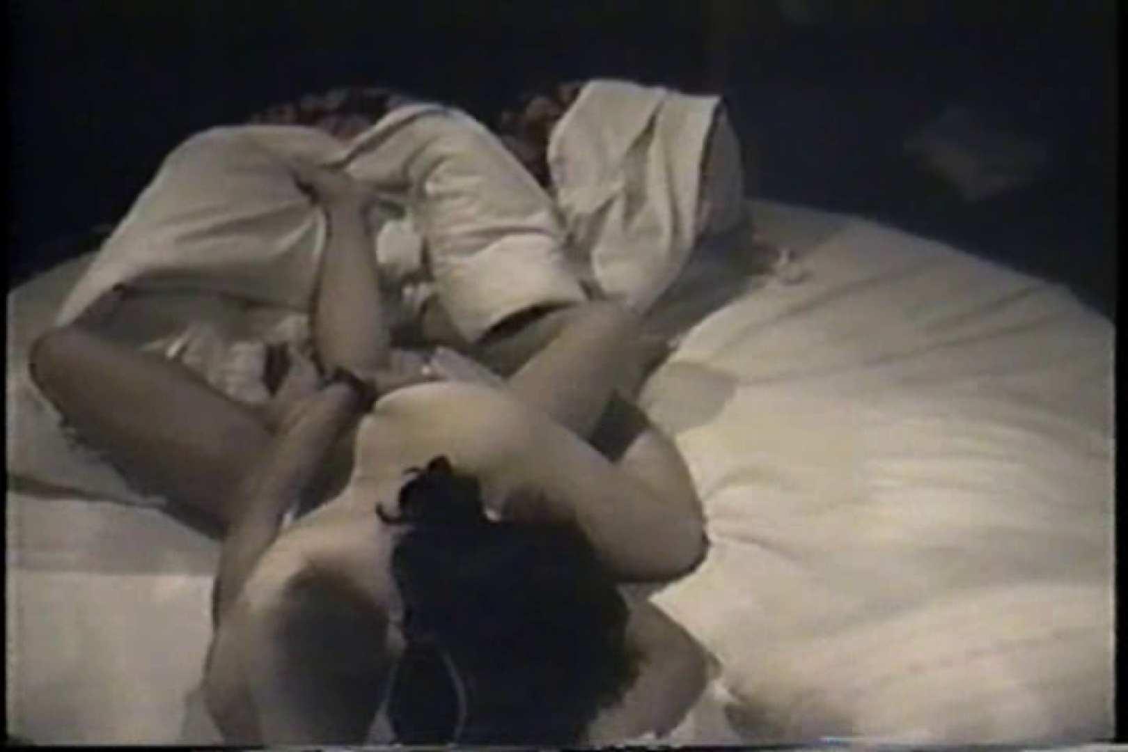 実録!ラブホテル~消し忘れ注意!昭和の色編~ vol.21 ホテル セックス画像 9枚 4