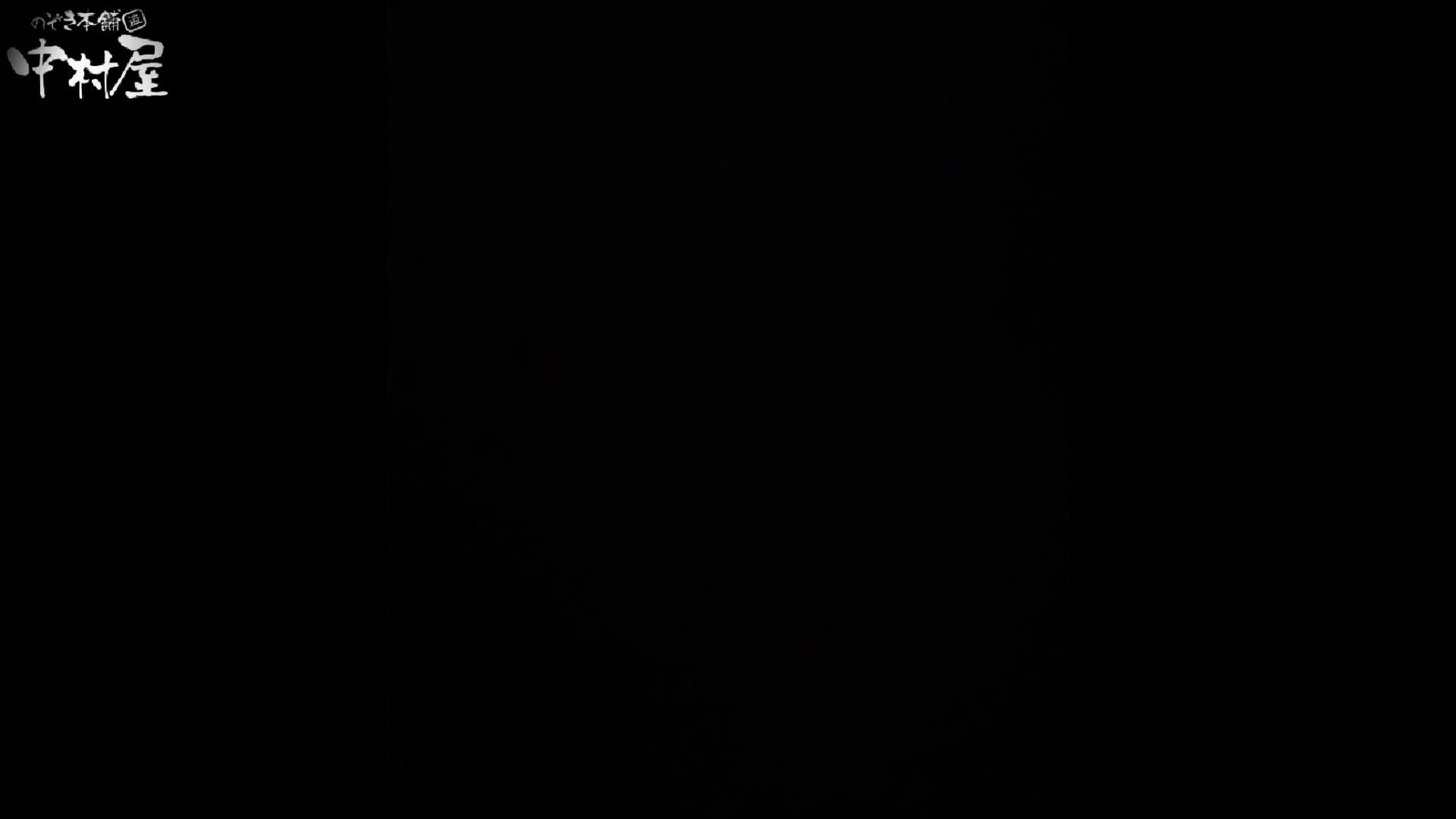 李さんの盗撮日記 Vol.03 盗撮動画 | 和式  9枚 5
