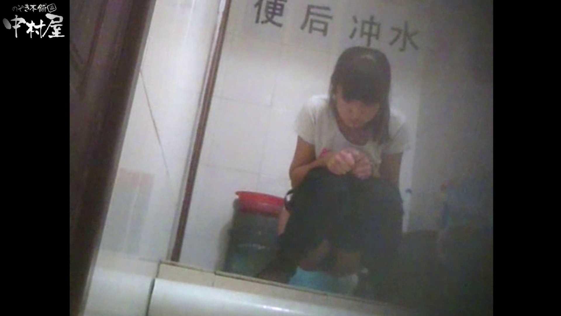 李さんの盗撮日記 Vol.11 盗撮動画 戯れ無修正画像 11枚 2