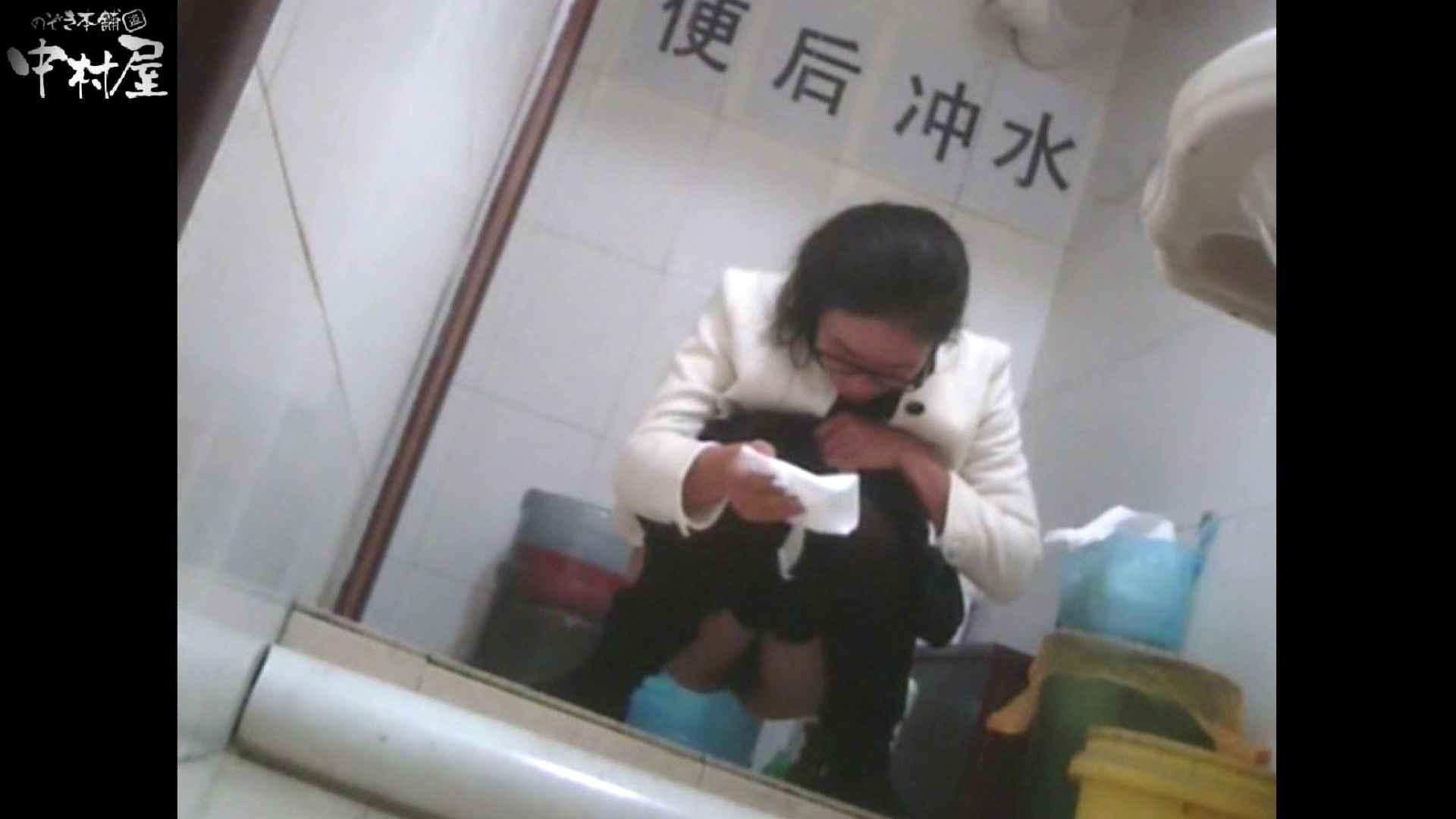 李さんの盗撮日記 Vol.15 盗撮動画 オメコ動画キャプチャ 11枚 2