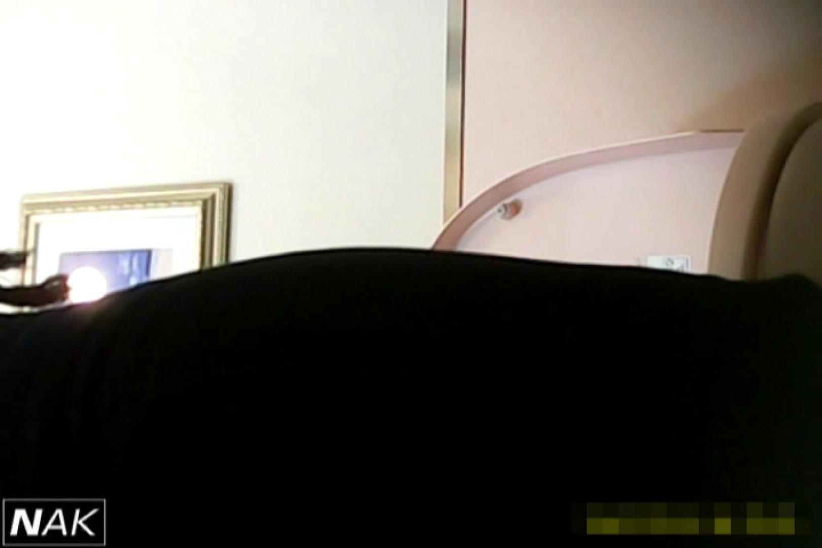 無修正エロ動画:超高画質5000K!脅威の1点集中かわや! vol.02:のぞき本舗 中村屋