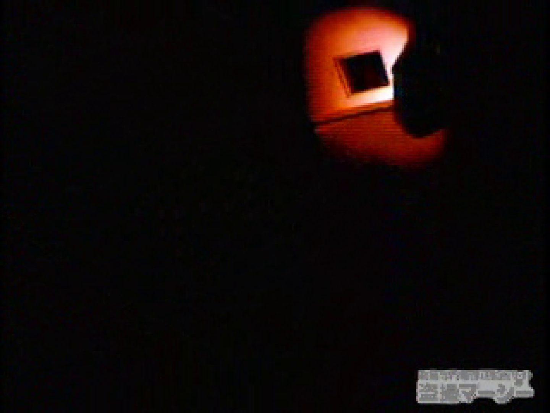 太郎制服女子水泳大会会場厠潜入盗撮02 ハプニング特集 AV無料 10枚 7