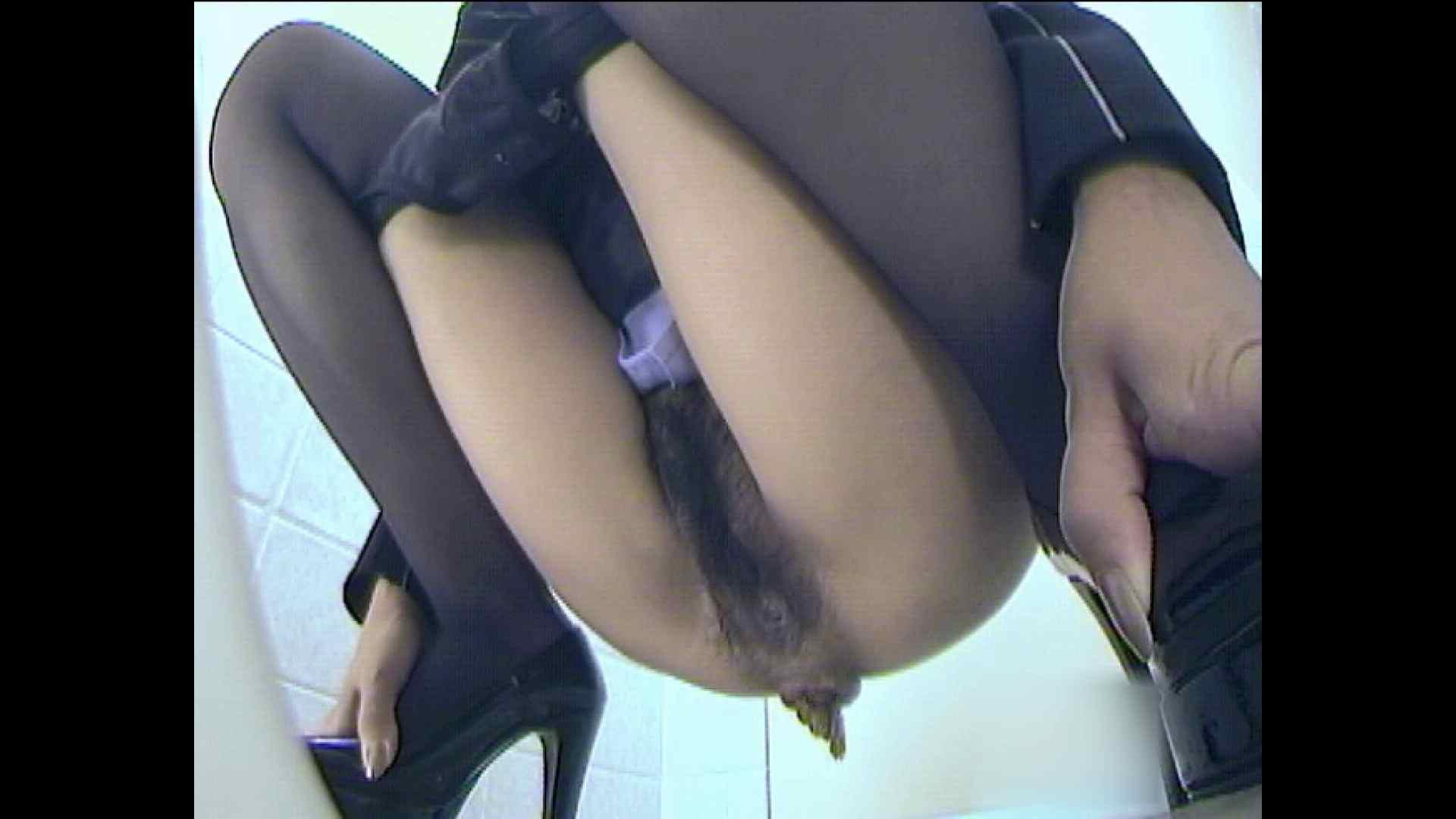 異業種交流会!!キャビンアテンダント編vol.08 接写 セックス画像 9枚 4