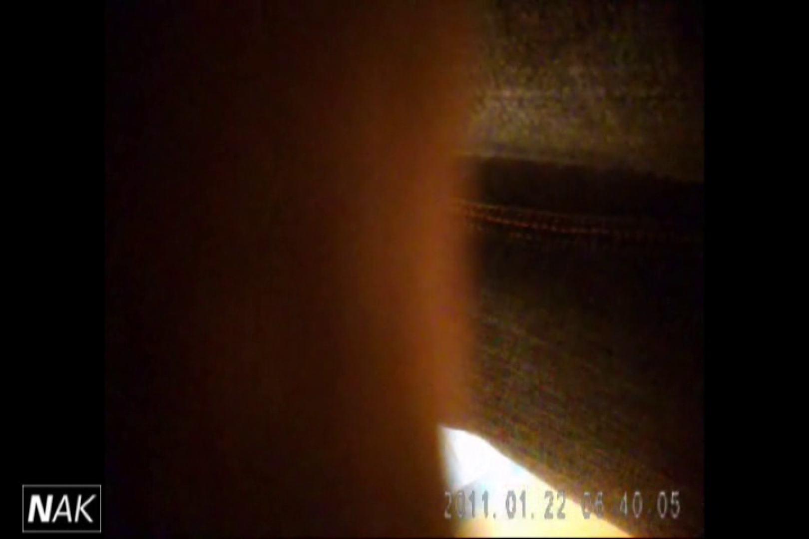無修正エロ動画:せん八さんの厠観察日記!2点監視カメラ 高画質5000K vol.09:のぞき本舗 中村屋