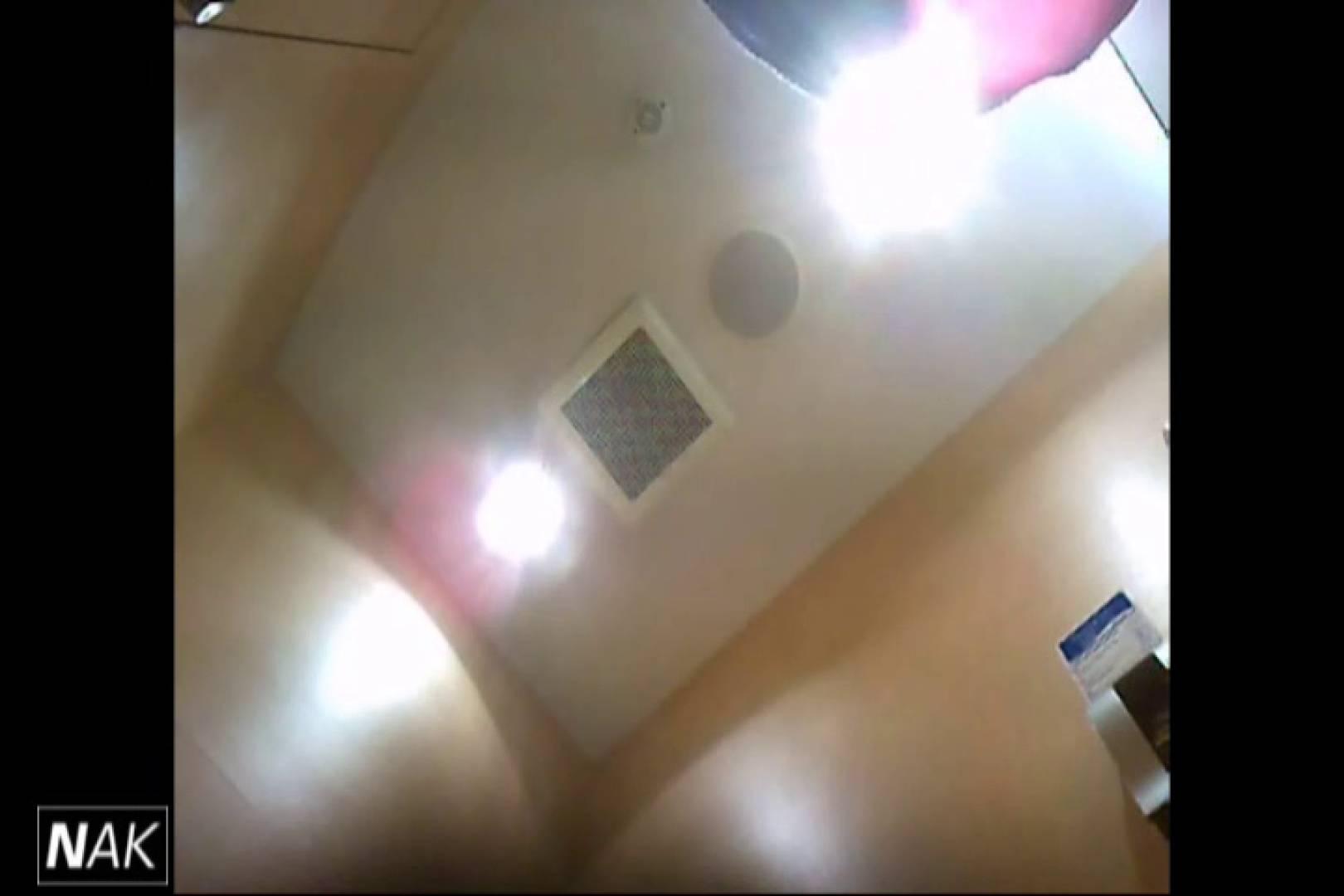 せん八さんの厠観察日記!2点監視カメラ 高画質5000K vol.13 黄金水 エロ無料画像 10枚 7