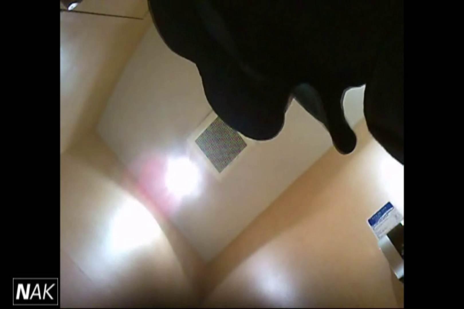 せん八さんの厠観察日記!2点監視カメラ 高画質5000K vol.13 厠の中で エロ無料画像 10枚 10