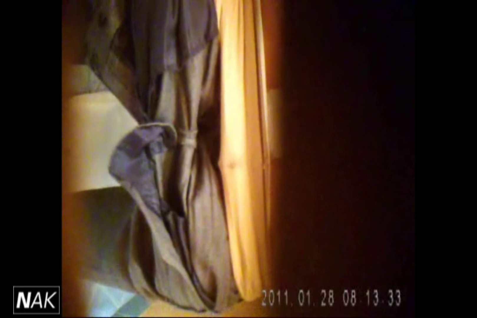 せん八さんの厠観察日記!2点監視カメラ 高画質5000K vol.14 高画質 | エロいお姉さん  9枚 9