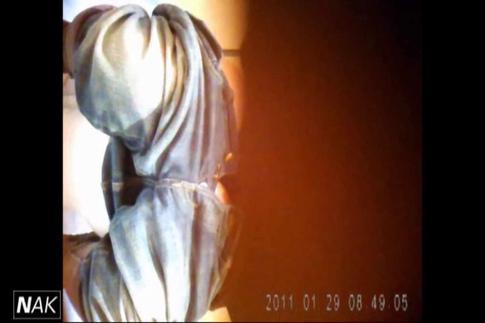 せん八さんの厠観察日記!2点監視カメラ 高画質5000K vol.18 エロいお姉さん セックス無修正動画無料 10枚 10