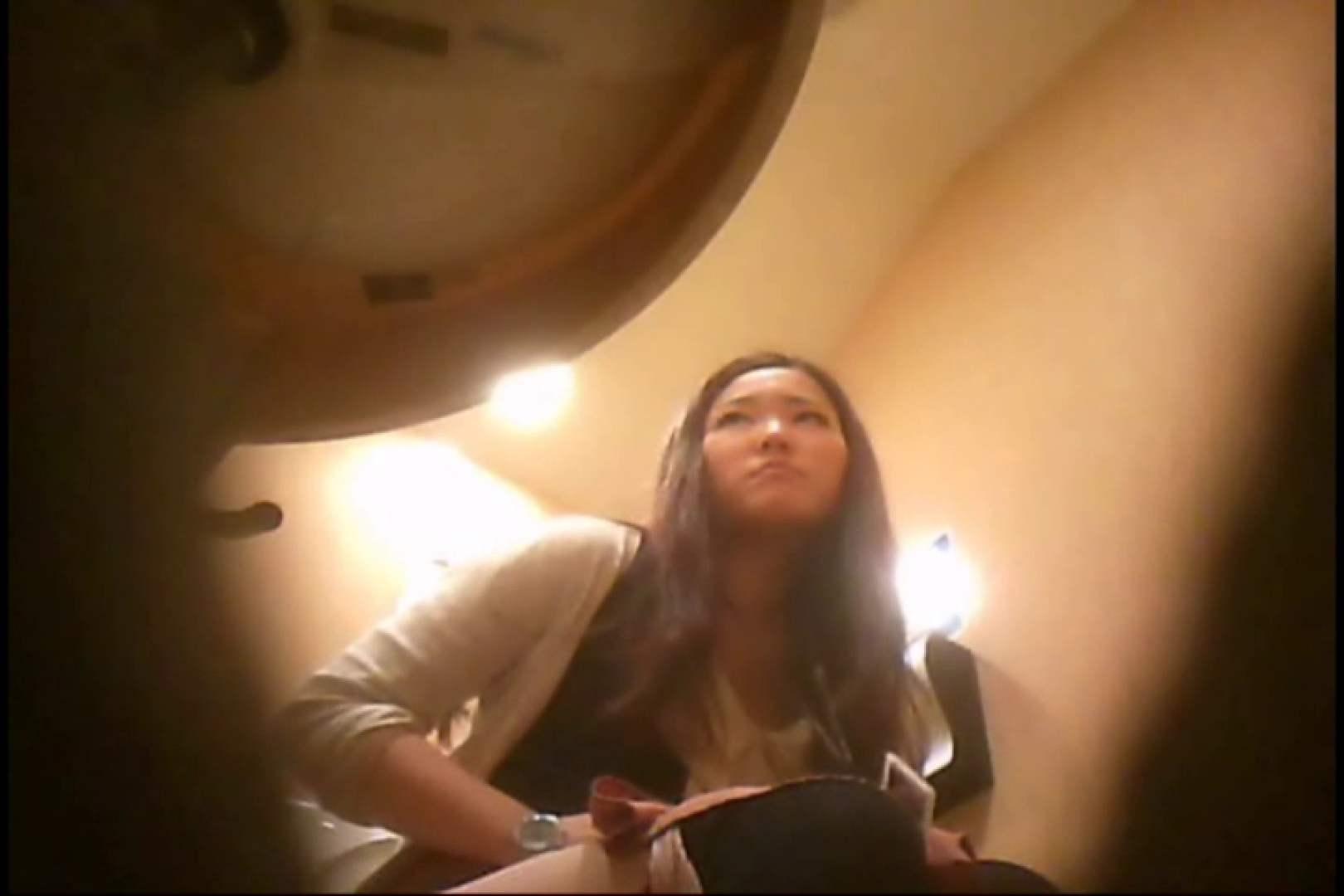 潜入!!女子化粧室盗撮~絶対見られたくない時間~vo,103 盗撮動画 | エロいお姉さん  11枚 1