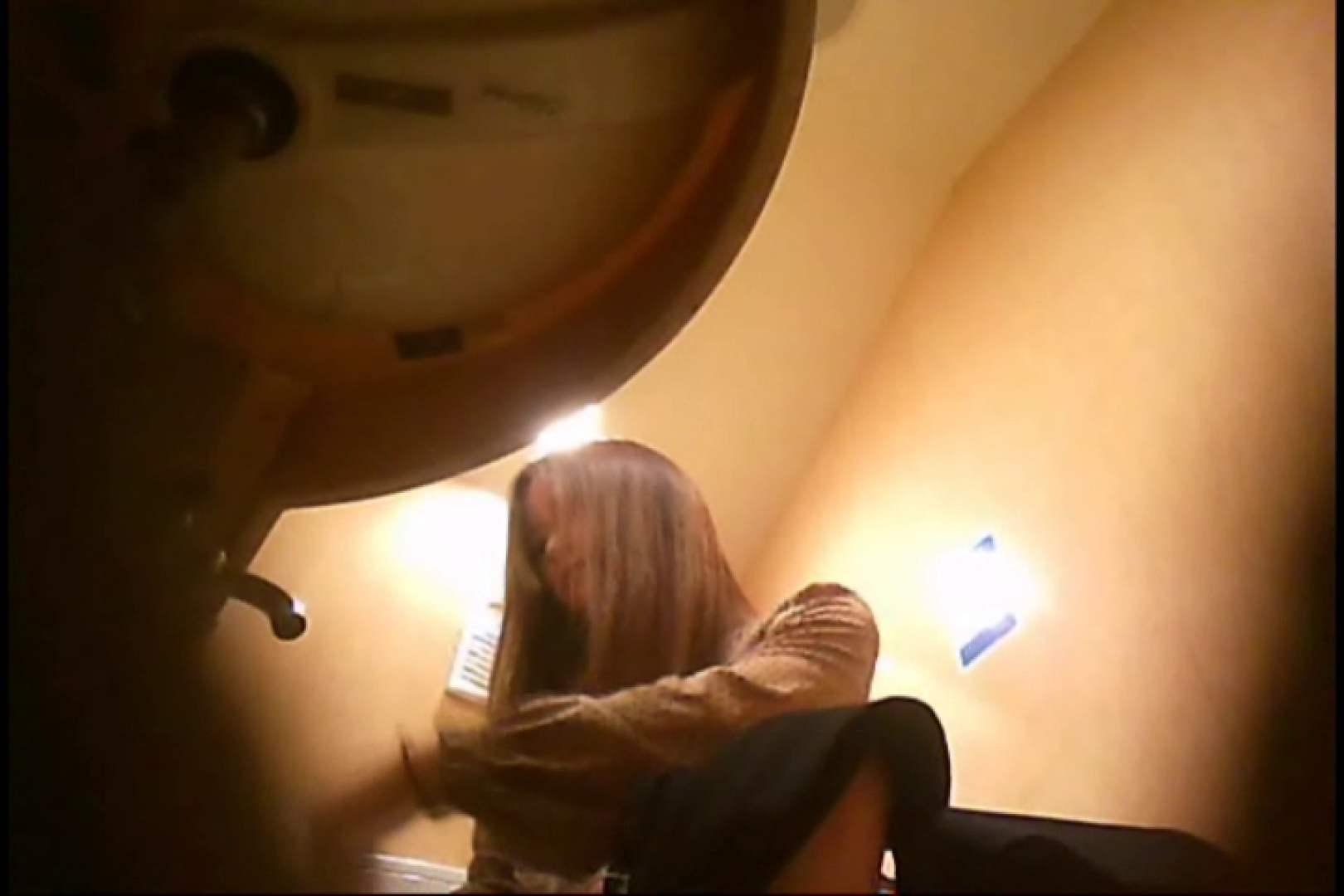 潜入!!女子化粧室盗撮~絶対見られたくない時間~vo,111 ぽっちゃり すけべAV動画紹介 10枚 8