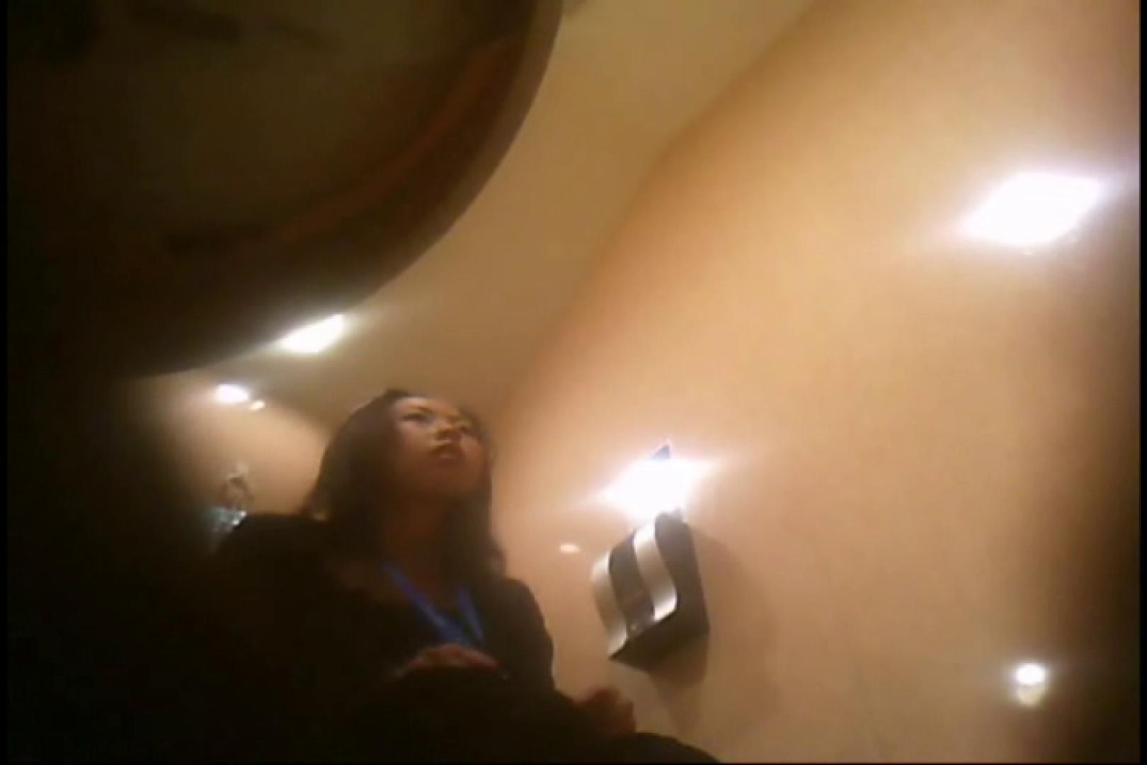 潜入!!女子化粧室盗撮~絶対見られたくない時間~vo,118 潜入 | 盗撮動画  10枚 7