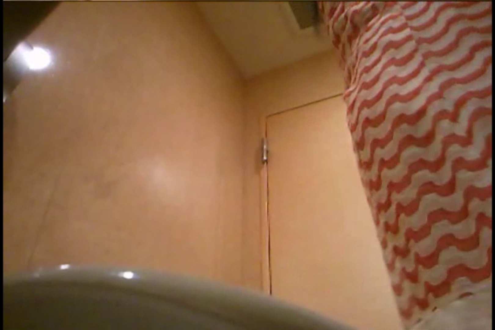 潜入!!女子化粧室盗撮~絶対見られたくない時間~vo,119 エロいお姉さん AV動画キャプチャ 9枚 7