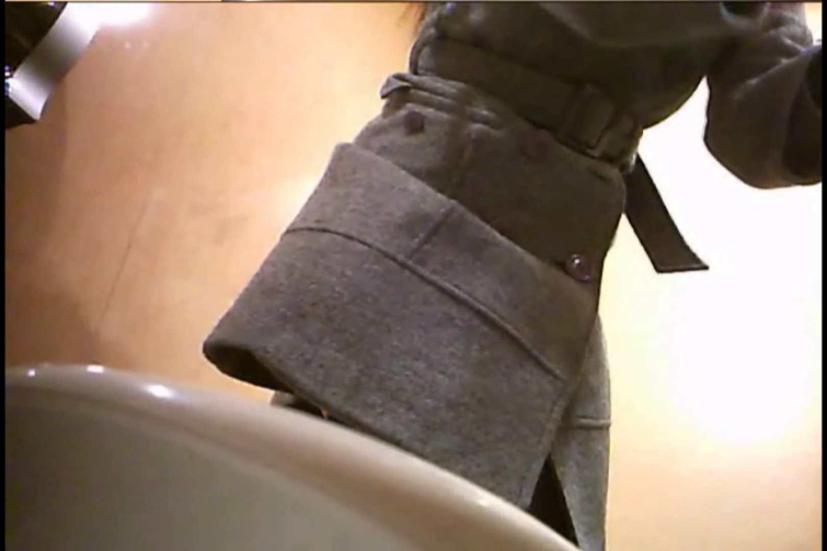 潜入!!女子化粧室盗撮~絶対見られたくない時間~vo,12 お尻特集 オメコ無修正動画無料 9枚 3