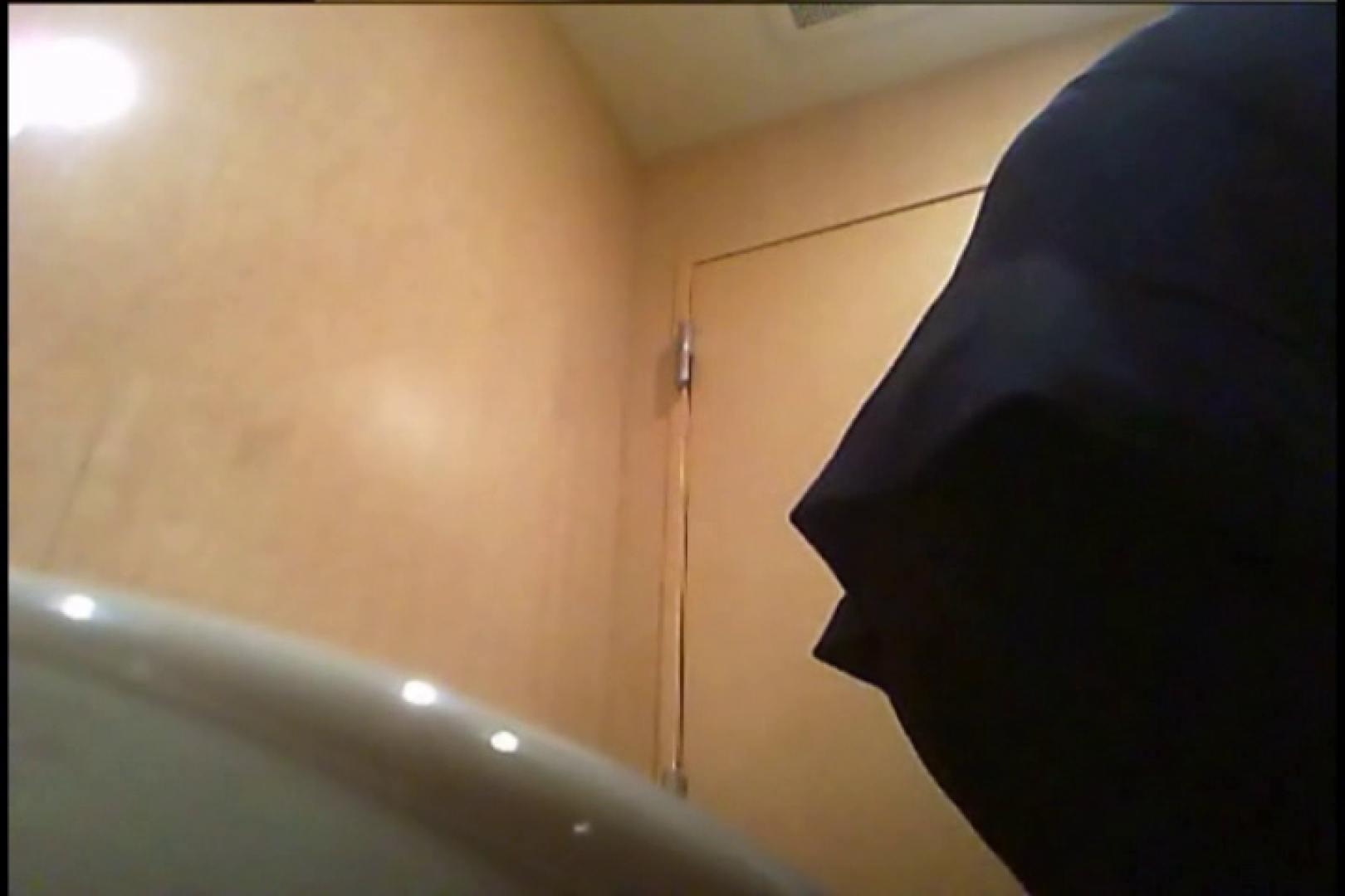 潜入!!女子化粧室盗撮~絶対見られたくない時間~vo,28 エロいお姉さん 盗撮動画紹介 10枚 8