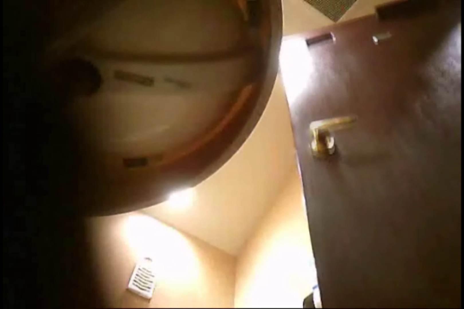 潜入!!女子化粧室盗撮~絶対見られたくない時間~vo,37 お尻特集 ワレメ無修正動画無料 10枚 3