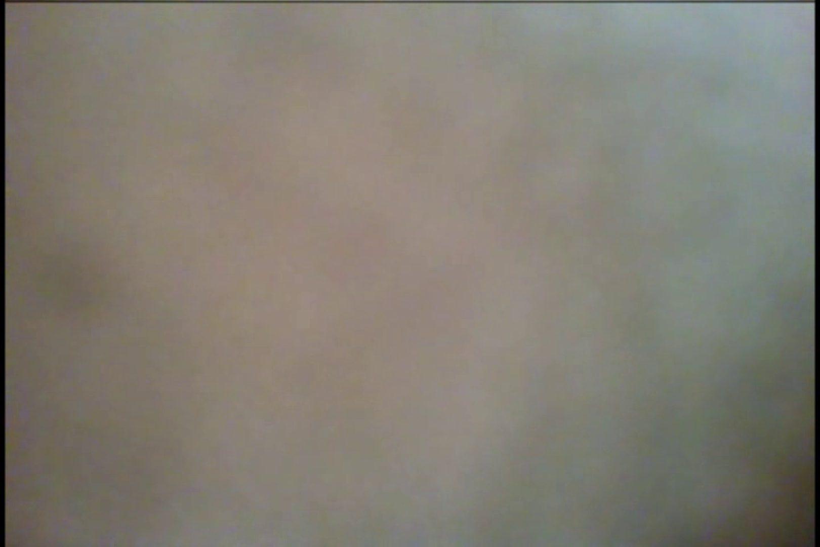 潜入!!女子化粧室盗撮~絶対見られたくない時間~vo,37 ナプキン おめこ無修正画像 10枚 9