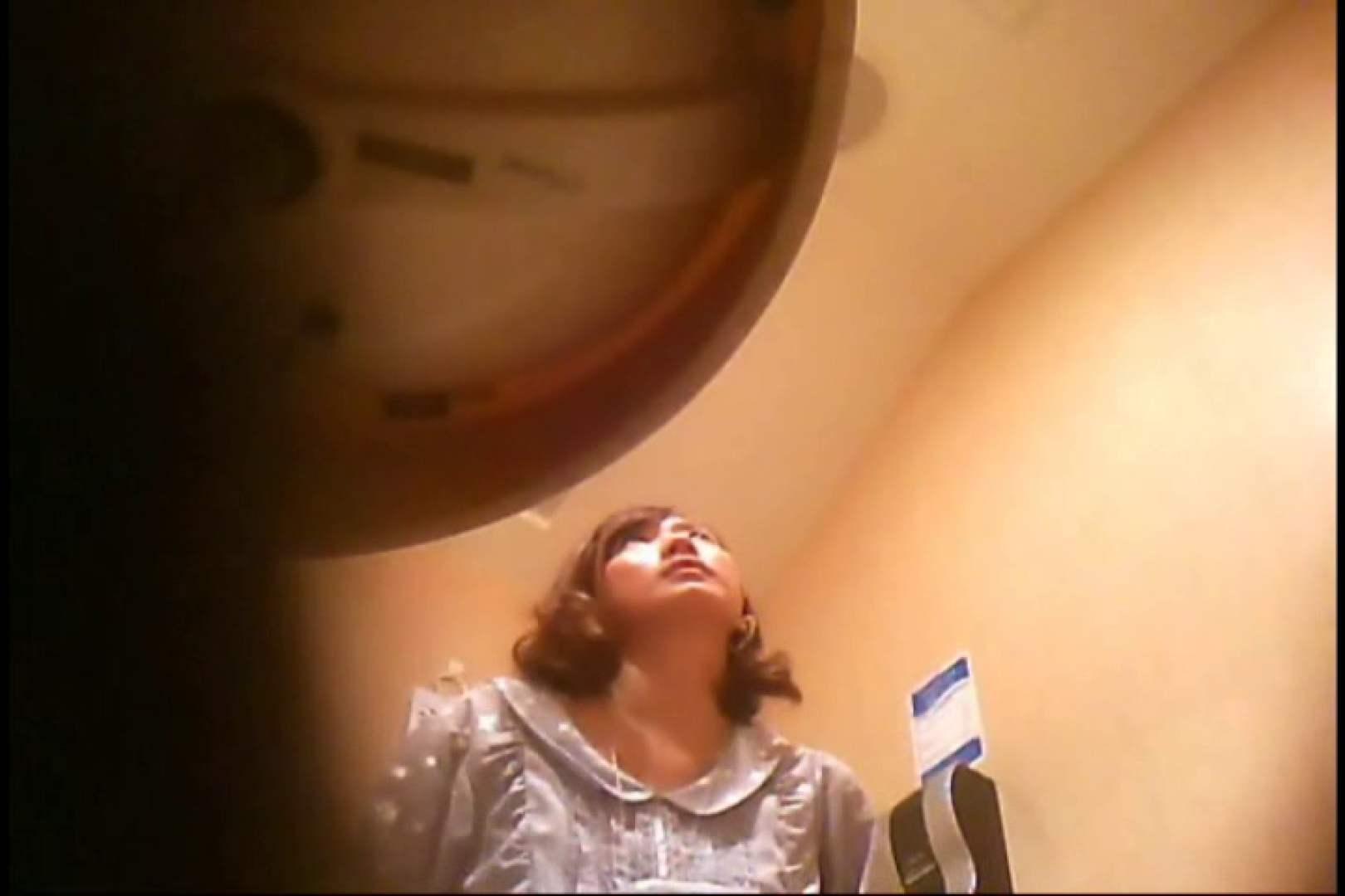 潜入!!女子化粧室盗撮~絶対見られたくない時間~vo,55 チラ見えで興奮 戯れ無修正画像 9枚 9