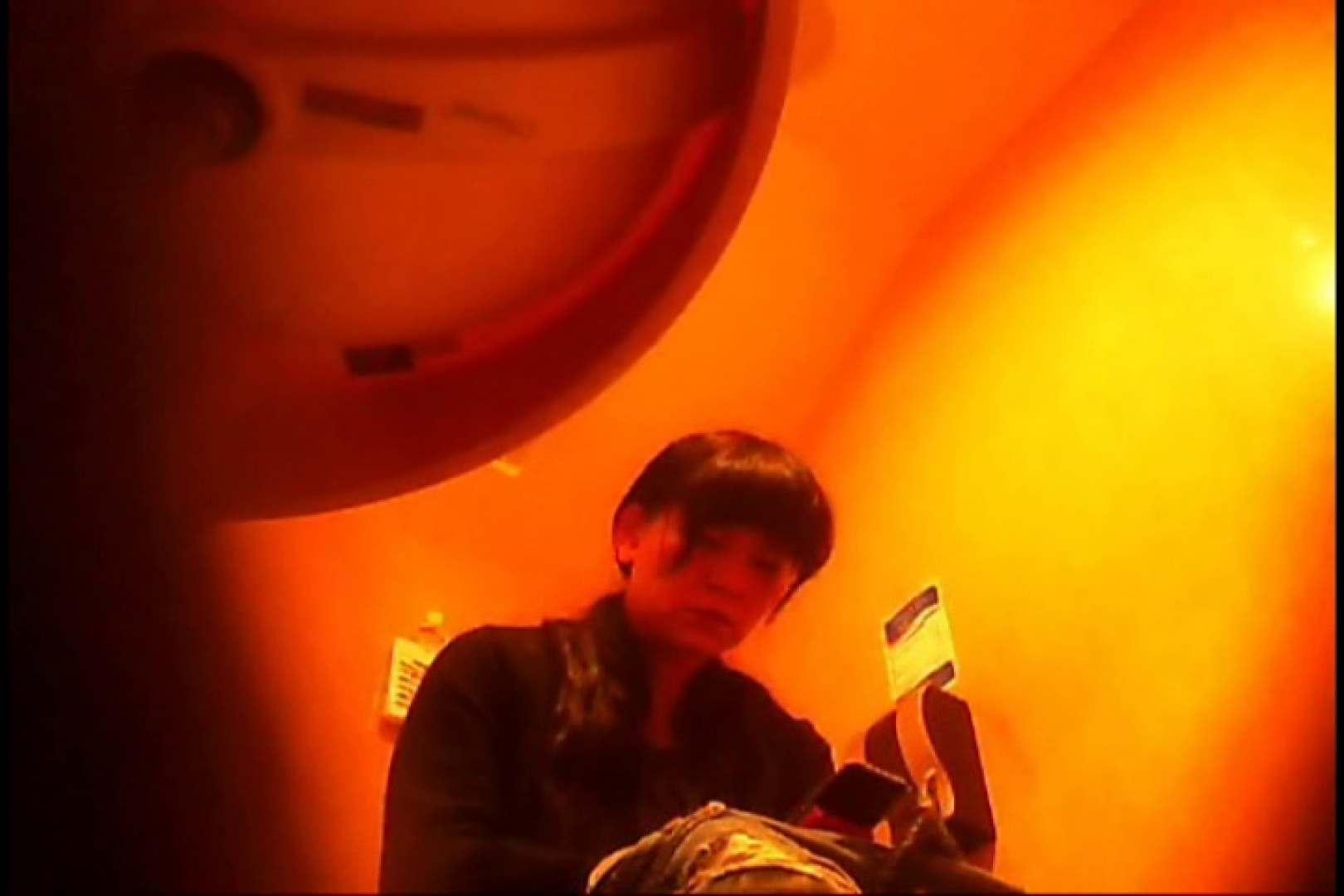 潜入!!女子化粧室盗撮~絶対見られたくない時間~vo,69 潜入 スケベ動画紹介 9枚 7
