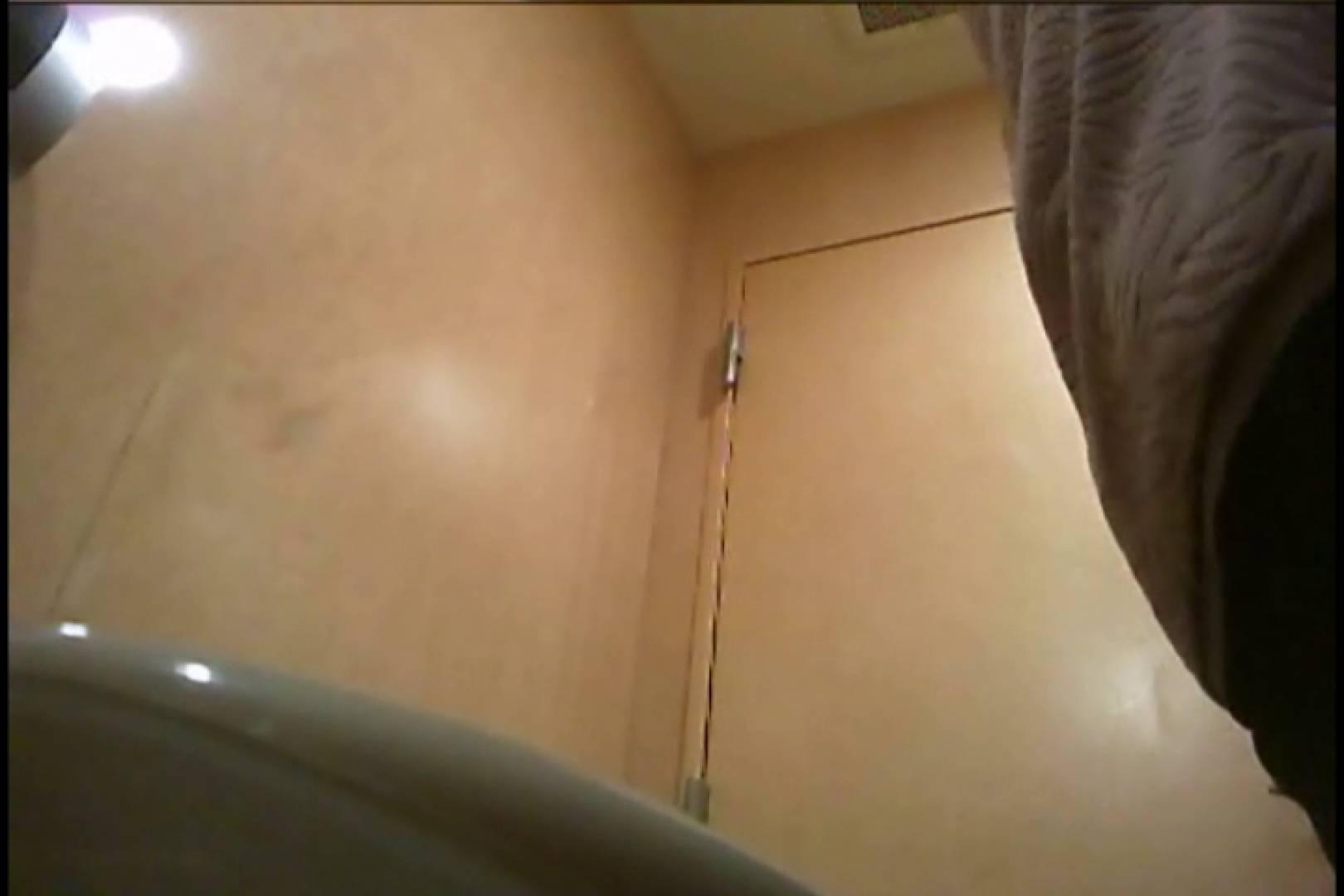潜入!!女子化粧室盗撮~絶対見られたくない時間~vo,71 エロい熟女 ヌード画像 11枚 7