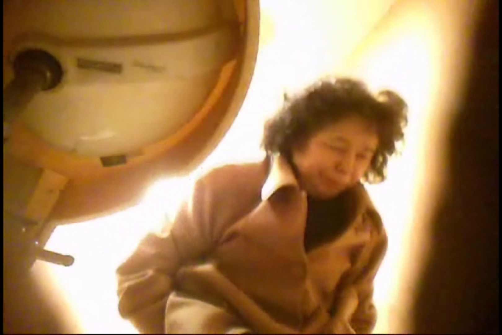 潜入!!女子化粧室盗撮~絶対見られたくない時間~vo,86 盗撮動画 ヌード画像 9枚 8
