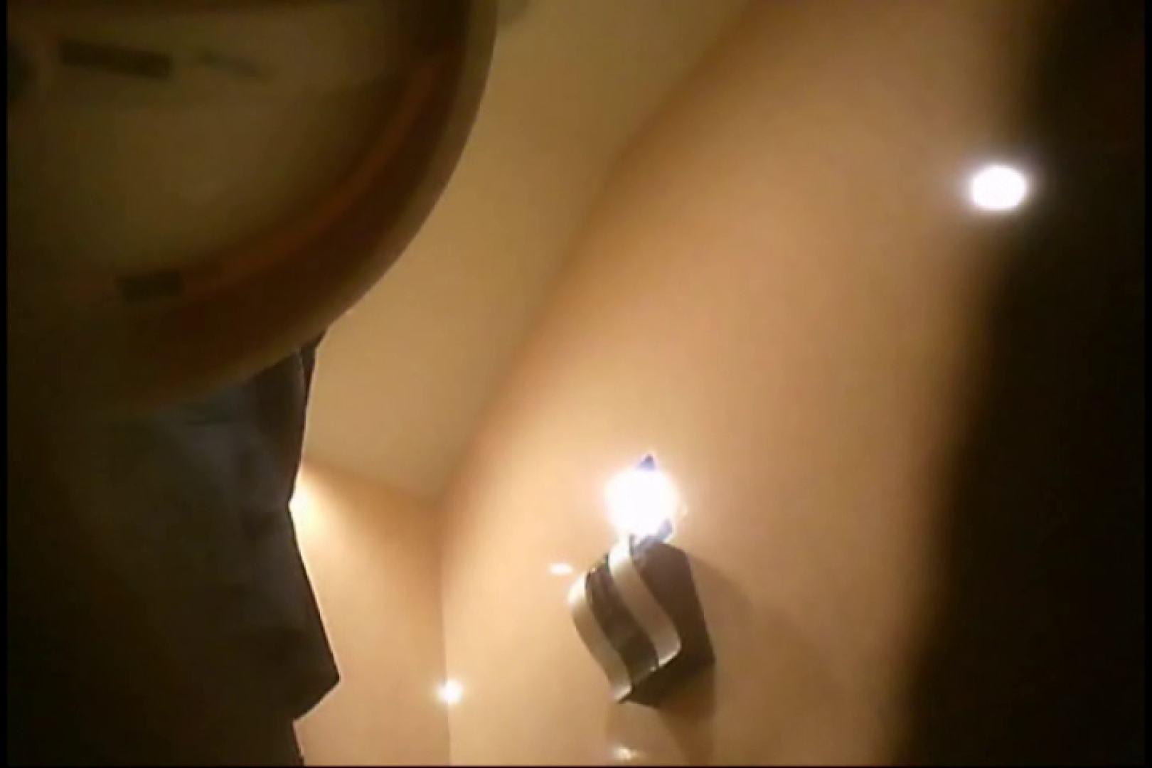 潜入!!女子化粧室盗撮~絶対見られたくない時間~vo,92 丸見え おまんこ動画流出 11枚 3