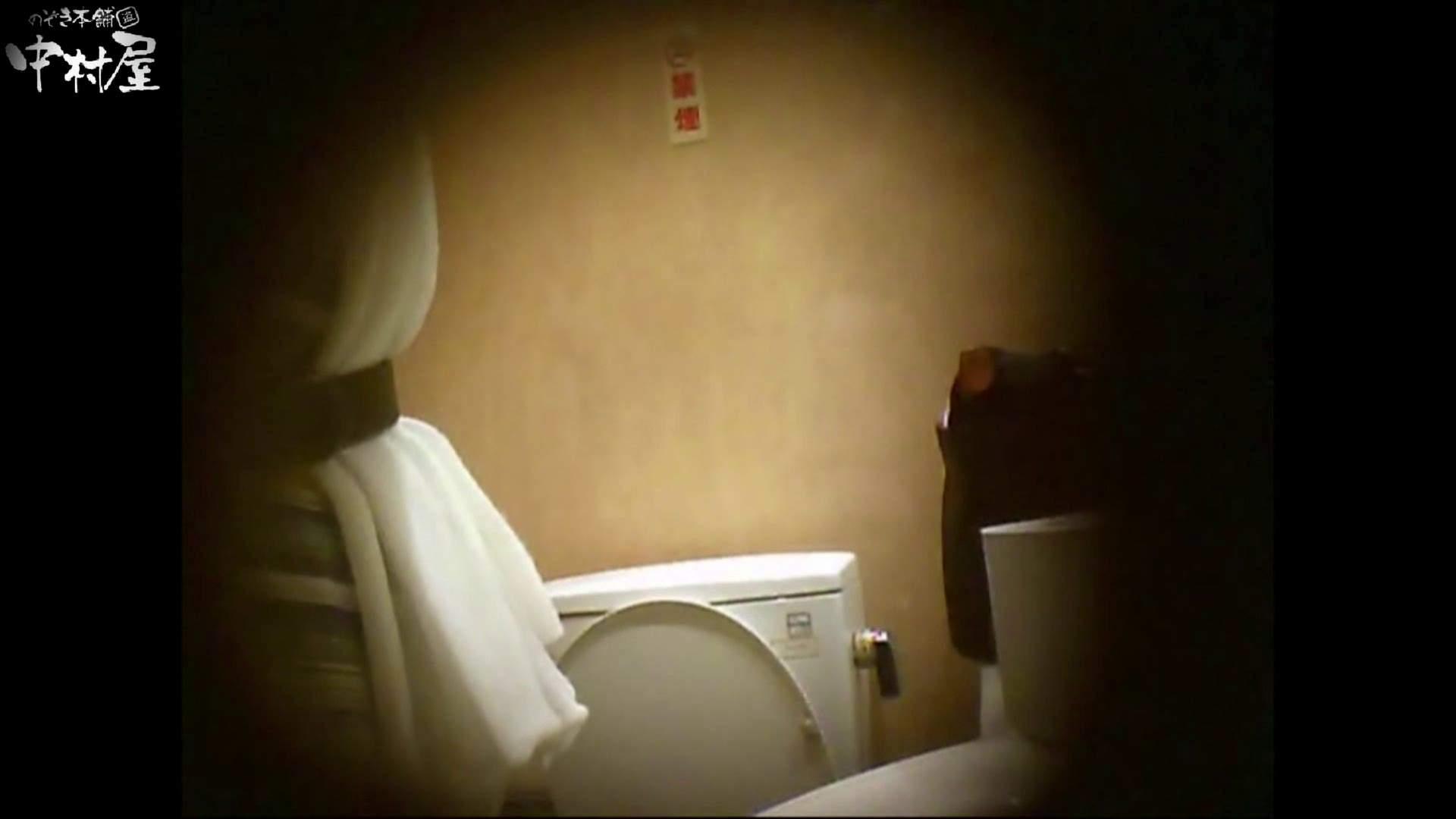 ガチ盗撮!突撃!女子化粧室の真実~セカンドシーズン~vo,20 盗撮動画   エロい熟女  10枚 1