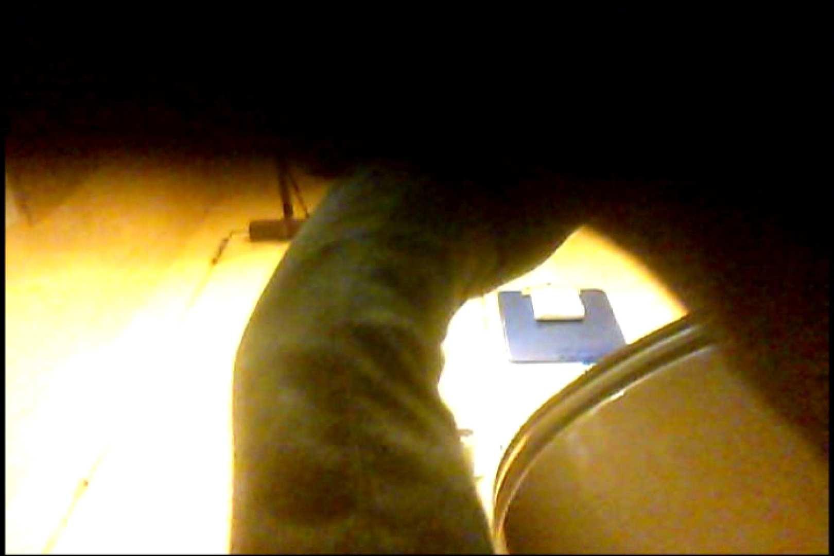実録!魂の女子化粧室盗撮!!~隠れ潜む特殊カメラ~vo,05 エロい熟女 | 盗撮動画  9枚 4